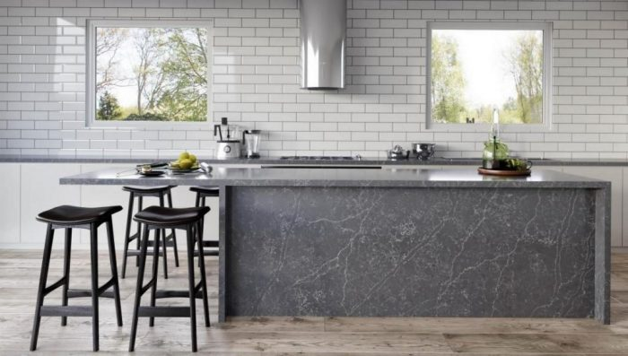 Stone Benchtops Brisbane north